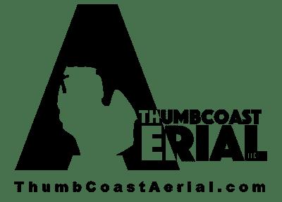 Thumb_Coast_Aerial_photography