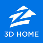Zillow-3d-Home-View