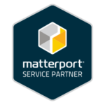 matterport-michigan