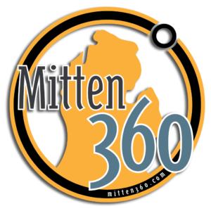 mitten-360-vr-photographer