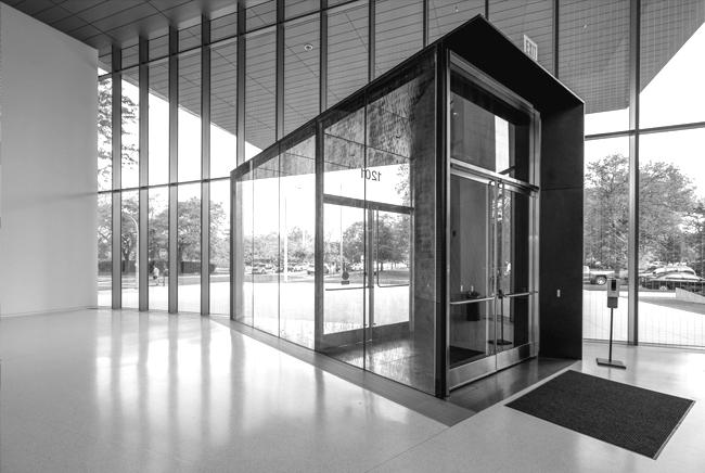 Modern-vestibule-chicago